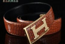Hermes belt / Hermes belt for man and women price online outlet