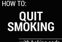 διακοπή καπνισματοσ