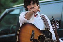 .AVETT.Nation. ♥♥ / My favorite band, ♥♥ / by Alicia Marie