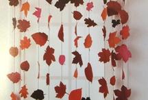 C'est l'Automne / Vivez un automne coloré avec Jean Bourget!