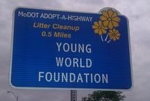Young World Foundation