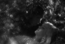 Midsummer Night's Dream / Shakespeare's enchantment...1935 film...