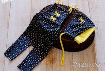 Meus Props Newborn / by Valeria Krelling