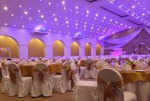 wholesale wedding chair models / wholesale wedding chair models, cheap prices and perfect models CONTACT : +905327970820