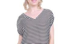 T-shirt Nuova Collezione / T-shirt nuova collezione Miss Coquines