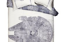 Star Wars Geekness