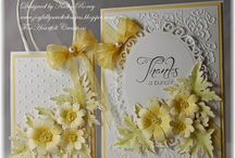 Cards--Heartfelt Creations