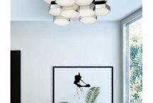 Φωτιστικά Μοντέρνα - Modern Luminaires / Φωτιστικά Μοντέρνα/Modern Luminaires