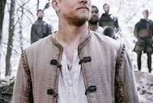Pictures Charlie Hunnam
