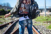 Model & Influencer / Italian boy | Model & Influencer | Founder of: @opelia_abbigliamento | Instagram Account: @lorenzofierro_lf