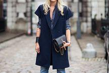 coats and capes