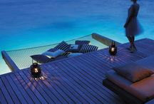 !!!Place to be / Luxury spa