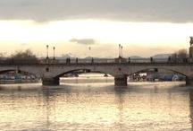 More of My Zurich