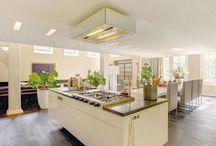 Interiors, sooo nice! / My interiors