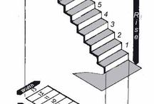 RCC Staircases