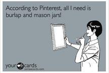Pinterest Things