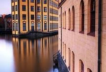Norrköping Sweden
