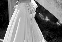 "Enzo Miccio Bridal Collection ""Icons"" / bridal dress, wedding day, bridal gown"