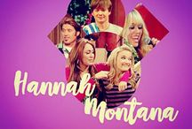 HANNAH MONTANA. (my collect') / ©LauryRow. / https://www.facebook.com/pg/Disneycollecbell%20/photos/?tab=album&album_id=604658152949212