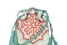 bag(gy)