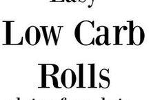 Low carb