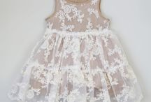 Little Miss Evie baby kids clothes / a collection of floral, vintage and trendy kids and baby clothing