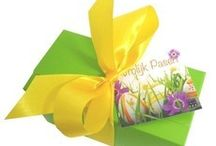 Happy Chocolate Easter - Enjoy Spring / Pasen, paaschocolade, Easter, Chocolate, eggs, decoration, fashion, spring