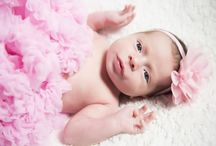 Pure Photography / fotenie bábatiek detí a rodín
