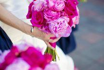 Bouquetz