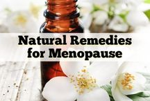 All Things Menopause Relief / The latest research, ideas, and tips about medical and natural relief from menopause symptoms like hot flashes, mood swings, sleep problems, and more.