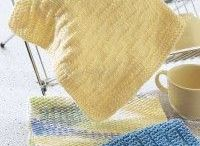 små strikk