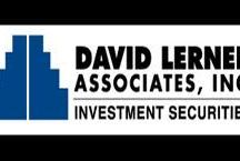 Jobs from David Lerner Associates