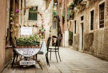 italian photography