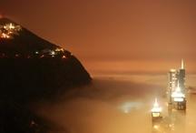 Hong Kong: photos / by Localiiz Hong Kong