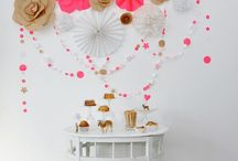 Paper Craft / by Dita Wistarini