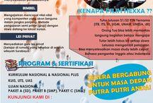 Les Privat Surabaya