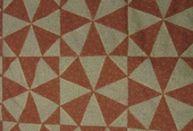 Quilts to show Joan / by Sheri