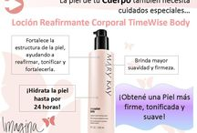 PRODUCTOS / Productos Mary KAY