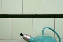 keuken Diana & JP