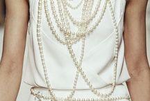 Fabulous Fashions - Bling