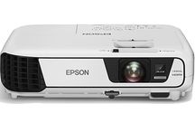 Projectors to Like /