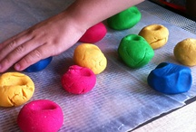 Holiday | EASTER with Kids / Easter activities for kids