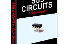 electronic circuits and design