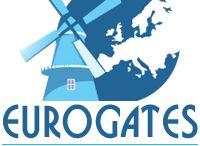 Eurogates