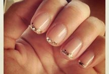 Nailssssss