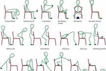 atividades fisicas idosos