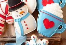 Eats-cookies (decorated)