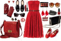 chic / my creation style