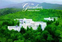 West Virginia....home / by Vicki Whittington McGrew