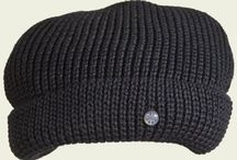 MANZONI HATS